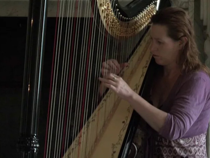 KATHRYN YOUNG & MERVYN MEWIS- Traditional Music for Your Occasion